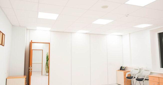 Аренда офиса в тюмени недорого орел аренда коммерческой недвижимости